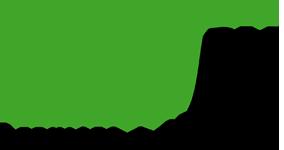 Country Lane RV Services & Storage Logo
